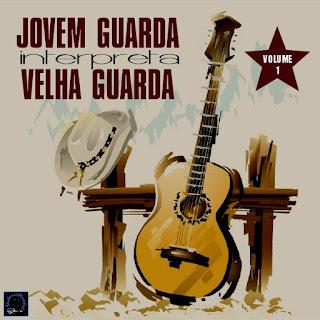 Galinha Pintadinha - Volumes 1 a 4 [DVD-R]
