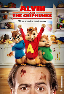Alvin and the chipmunks Alvin si veveritele Desene Animate Online Dublate si Subtitrate in Limba Romana Disney