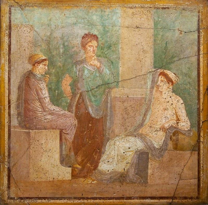02 el arte romano - 2 4