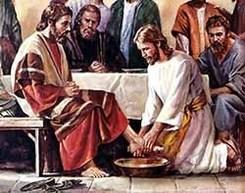 mordomia cristã,cooperador,levita,serviço cristão
