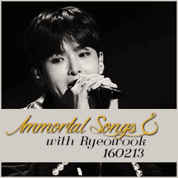 http://arabsuperelf.blogspot.com/2016/03/super-elf-ar-immortal-songs2-ep2.html