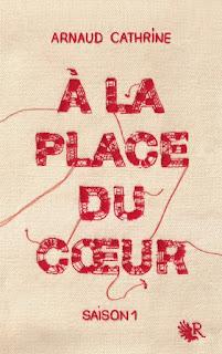 https://lacaverneauxlivresdelaety.blogspot.fr/2016/07/a-la-place-du-coeur-saison-1-de-arnaud.html
