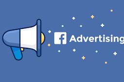 Cara Membuat Iklan di Facebook ADS 2019 Menjadi Murah