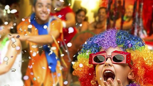 Sesi/PE dá dicas para população aproveitar o carnaval com saúde