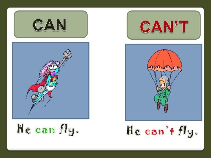 where can i buy best super cheap İngilizce Can-Can't ile İlgili Cümleler - İngilizce Örnekleri