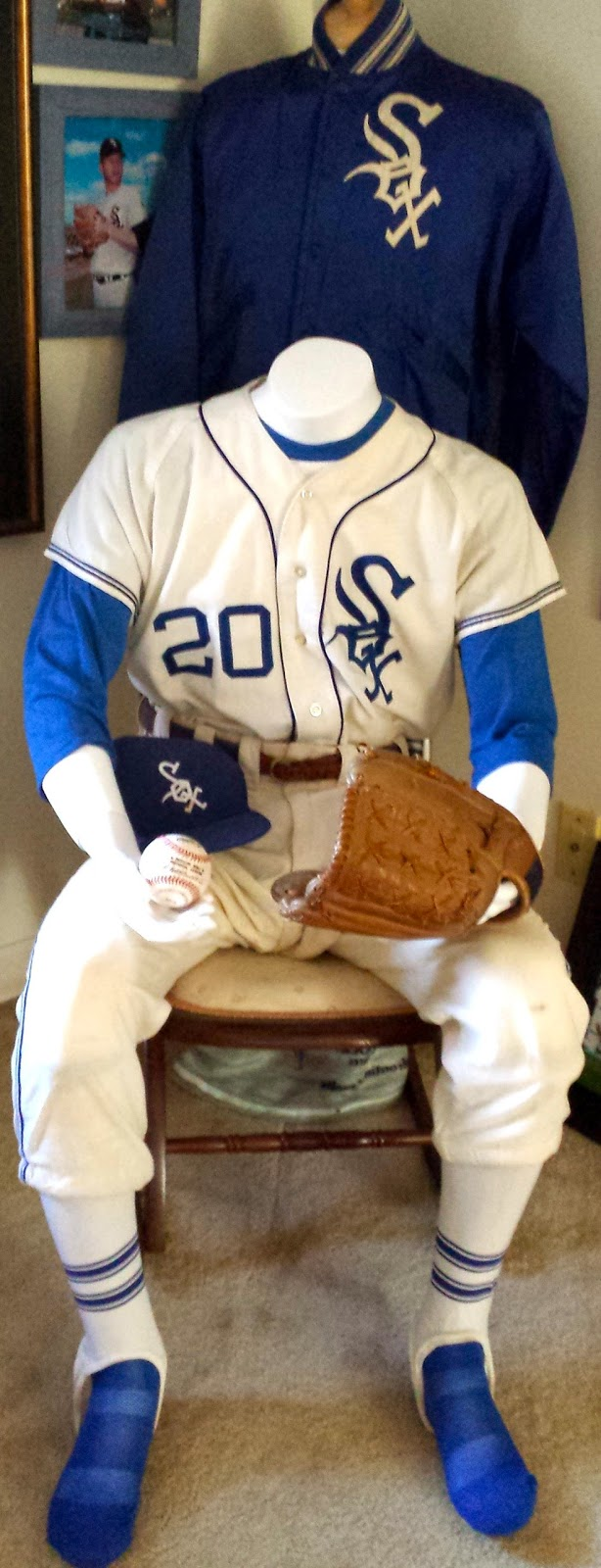 dd392fe6249e2e If you have a jersey, hat, helmet, bat, glove or any game used item from  the '67 period, drop me an email. Thanks for looking.