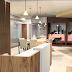Regus, la firma pionera en espacios de trabajo flexible, abre su segundo centro de operaciones en Medellín