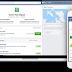 """تمنح فيس بوك إمكانية تفعيل """"التحقق من السلامة"""" في حالات الطوارئ للمستخدمين"""