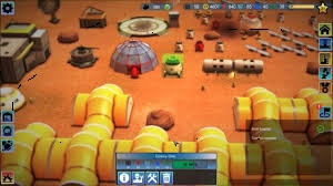Earth Space Colonies Setup Download