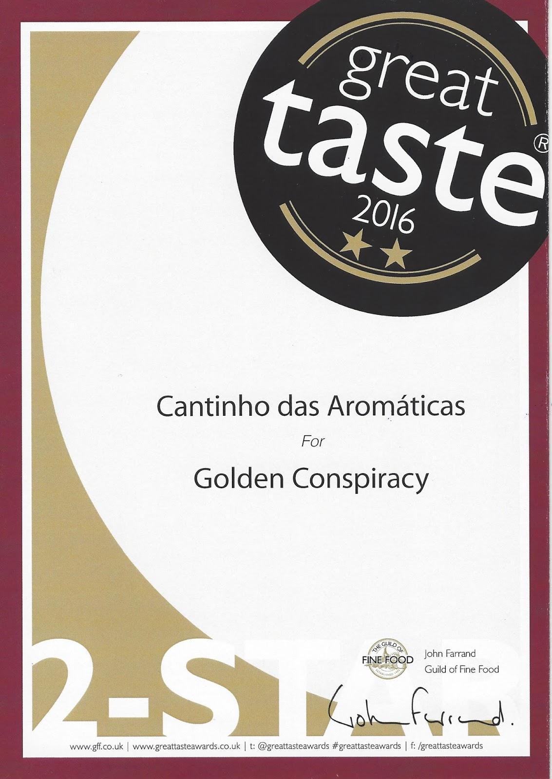 http://www.cantinhodasaromaticas.pt/loja/destaques-entrada/conspiracao-douro-tisana-bio-embalagem-40g/