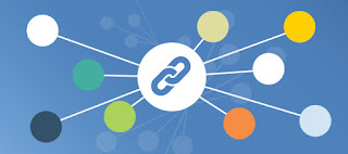 What is Backlinks? How It Affect Your Website in Google Ranking?