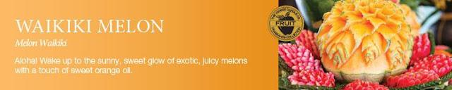 avis waikiki melon yankee candle, blog bougie, blog parfum, blog beauté