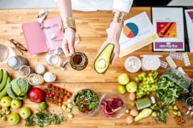 Ketojenik Diyet Hakkında Bilmeniz Gerekenler Nelerdir?