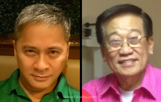 DLSU prof slams Atty. Macalintal again over his statement for Bongbong Marcos
