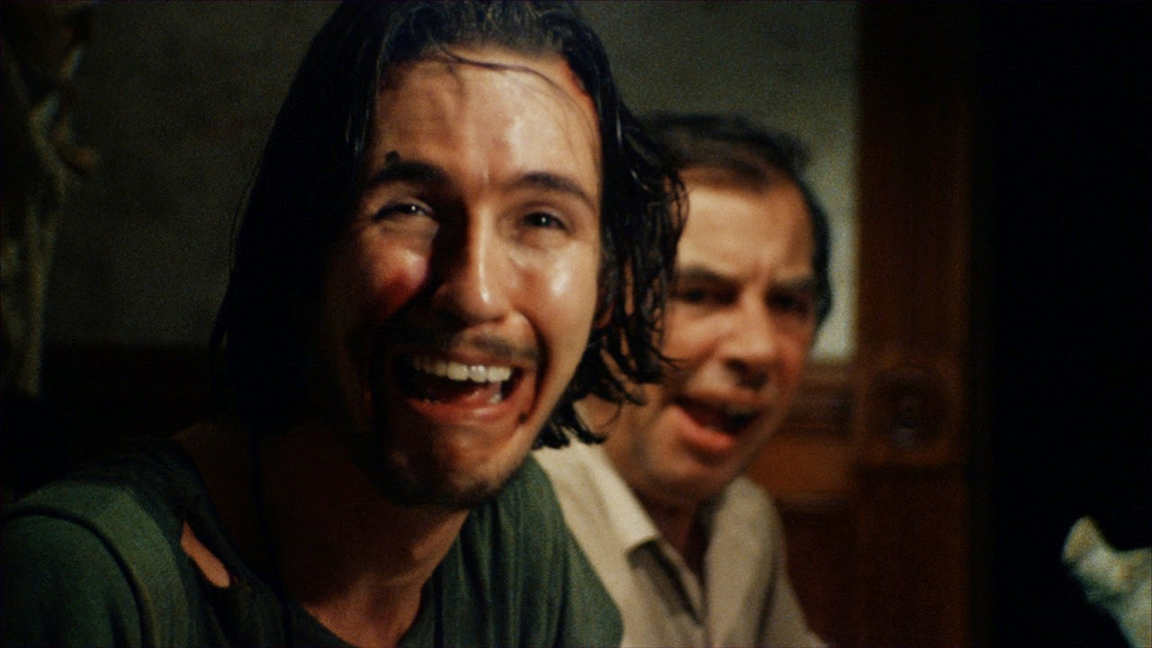 the texas chain saw massacre-edwin neal-jim siedow