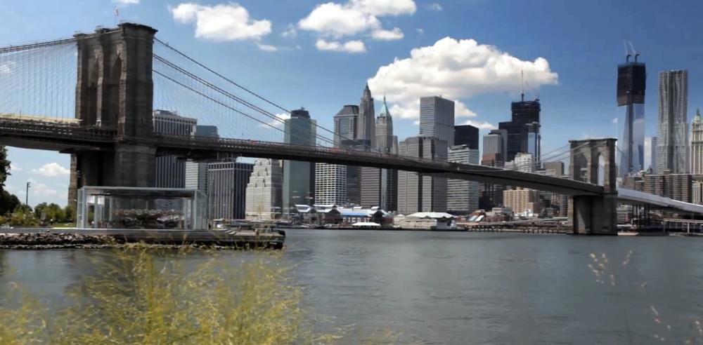 Nova York | Nova York | Estados Unidos da América