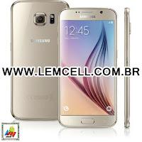 Esquema Elétrico Celular Smartphone Samsung Galaxy S6 SM G920i Manual de Serviço  Service Manual schematic Diagram Cell Phone Samsung Galaxy S6 SM G920i