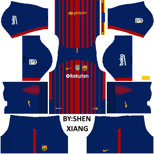 logo 512x512 barcelona 2018 28 images fc barcelona 2017 home 512x512 made by shen xiang fc