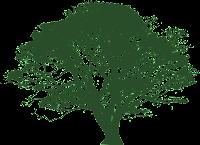 Gambar Animasi Hari Gerakan Tanam 1 Juta Pohon