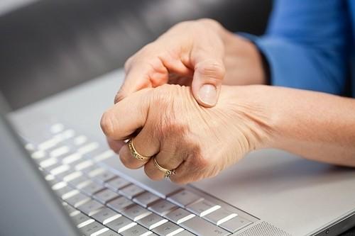 Artritis Psoriasica Remedios Naturales