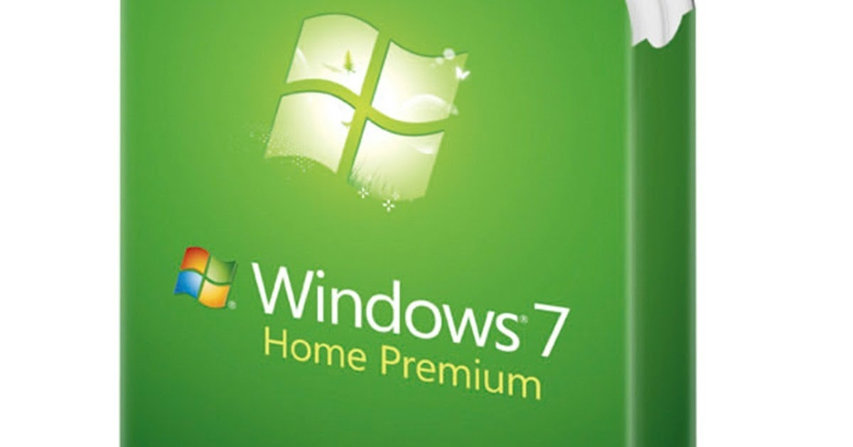 Real Estate Photos ⁓ Top Twelve Windows 7 Home Premium 32 Bits Pt Br