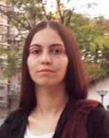 Чистякова Софья Левановна