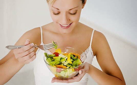 Breakfast Lunch And Dinner Diet Plan To Lose Weight Health And Reviews