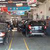 Info Daftar Alamat Dan Nomor Telepon Bengkel Mobil Di Surabaya