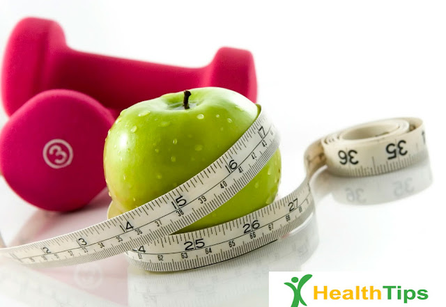Remedy to Lose Weight quickly In Urdu Hindi - وہ نسخہ جس کے صرف 2 چمچ روزانہ استعمال سے آپ چند دنوں میں کئی کلووزن کم کر سکتے ہیں.