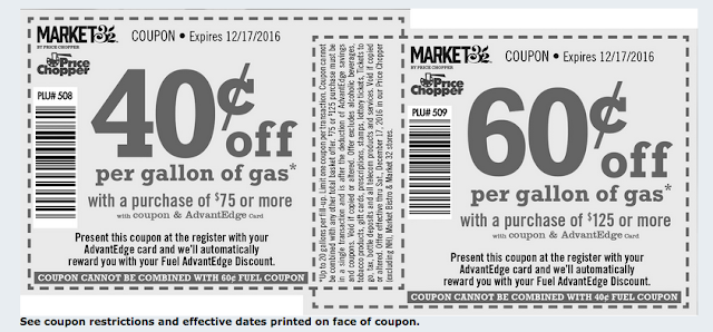 http://www.pricechopper.com/coupons/printable-coupons-page-2?utm_source=Informz&utm_medium=Email&utm_campaign=Informz