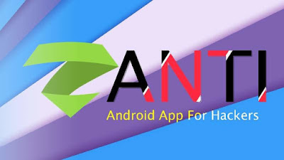 zAnti Hacking Apps For Android