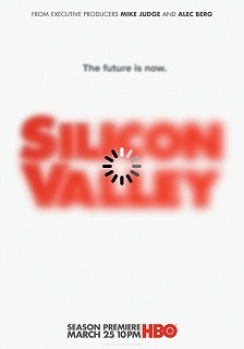 Silicon Valley 5ª Temporada (2017) Dublado e Legendado HDTV | 720p – Torrent Download