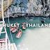 PHUKET-SIMILAN ISLAND-THAILAND