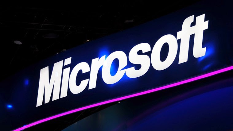 Microsoft Goes with Security for the Enterprise Win