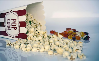 Website Film Terbaik Subtitle Indonesia Anti Buffering