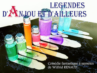 http://legendesdanjouetdailleurs.blogspot.fr/