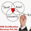 ISO RISK MANAGEMENT