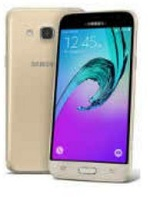 Image, Photo, Picture of Samsung Galaxy J3