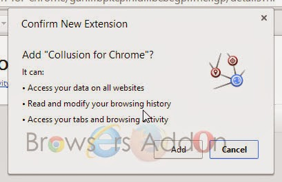 Collusion_for_Chrome_permission_confirmation