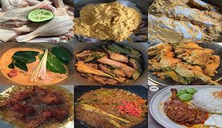https://rahasia-dapurkita.blogspot.com/2017/12/beginilah-resep-cara-memasak-nasi-bebek.html