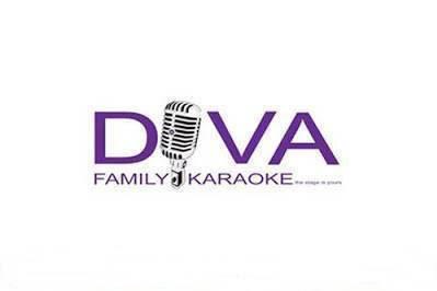 Lowongan Diva Family Karaoke Pekanbaru November 2018