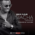 AUDIO | Beka Flavour - Siachani Nae | Download
