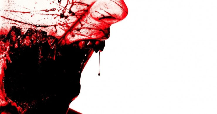 Cassie Carnage's House of Horror: Top 13 Extreme Horror Movies
