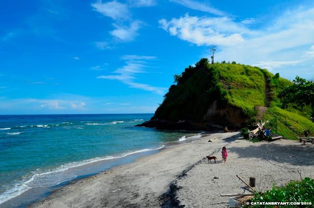 pantai mahembang - catatanbryant.com