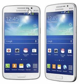 harga + spesifikasi samsung Galaxy grand 2