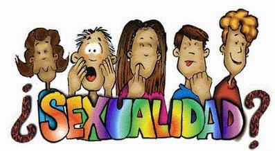 image El sexo en grupo más grande del mundo