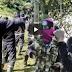 AFP! Nabisto Bagong Recruits Ng Maute! Muling Bumubou Ng Pwersa
