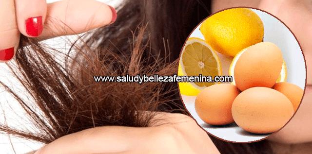 Belleza y cuidado personal, cuidados del cabello