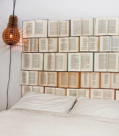 paris l 39 ouest o acheter des meubles pour les relooker. Black Bedroom Furniture Sets. Home Design Ideas