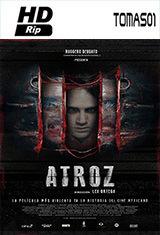 Atroz (2015) HDRip